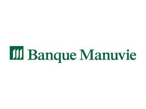 Banque Manuvie