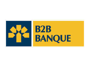 B2B Banque