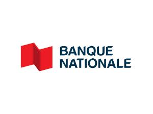 PLACEMENTS BANQUE NATIONALE