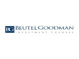 BEUTEL GOODMAN INVESTMENT COUNCEL