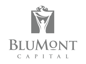 BLUMONT CAPITAL
