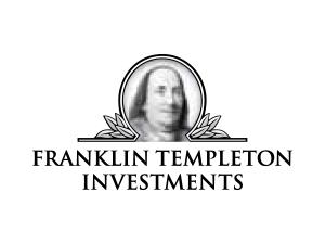 PLACEMENTS FRANKLIN TEMPLETON