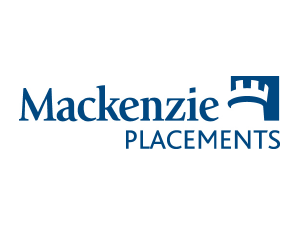 PLACEMENTS MACKENZIE
