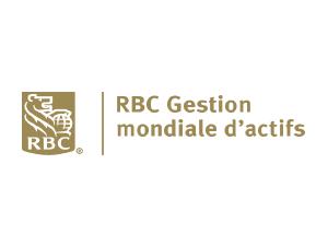 RBC GESTION MONDIALE D'ACTIFS